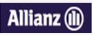 Allianz Insurance Logos