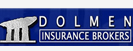 Dolmen Insurance Brokers