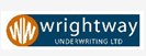 Wrightway Underwriting Limited Insurance