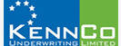 Kennco Underwriting