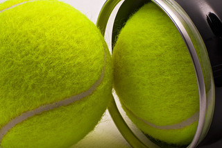 Doyle Mahon Insurances Tennis Club Insurance Scheme