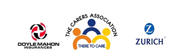The Carer's Association Household Scheme