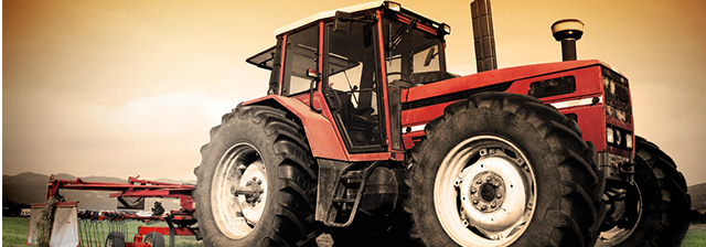 Farm Insurance – Isn't time you got the right cover at a better price?