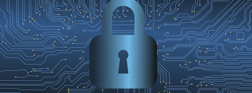 Cyber Insurance Cover for Small to Medium Businesses