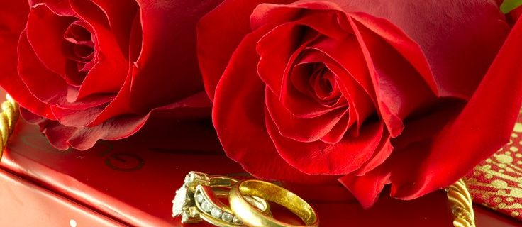 Ensure your valuables are protected this Valentines Day