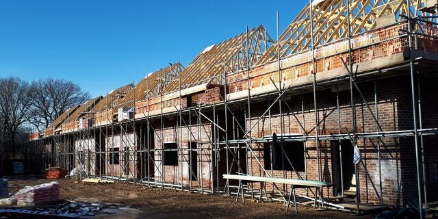 Household Insurance: Getting your rebuild sum insured right